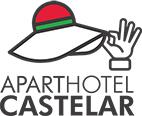 Castelar Apart Hotel Logo